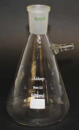 Filtering Flask, 24/40